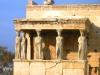 athens_acropolis_karyatides