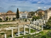 athens_roman_ancient_agora