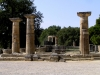 4-days_classical_olympia1